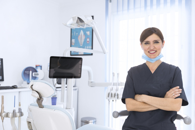 Alternativa dragim dentalnim izdelkom